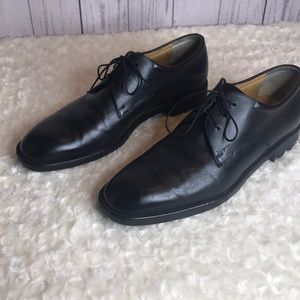Salvatore Ferragamo men shoes